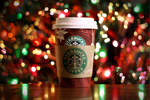 christmascoffee